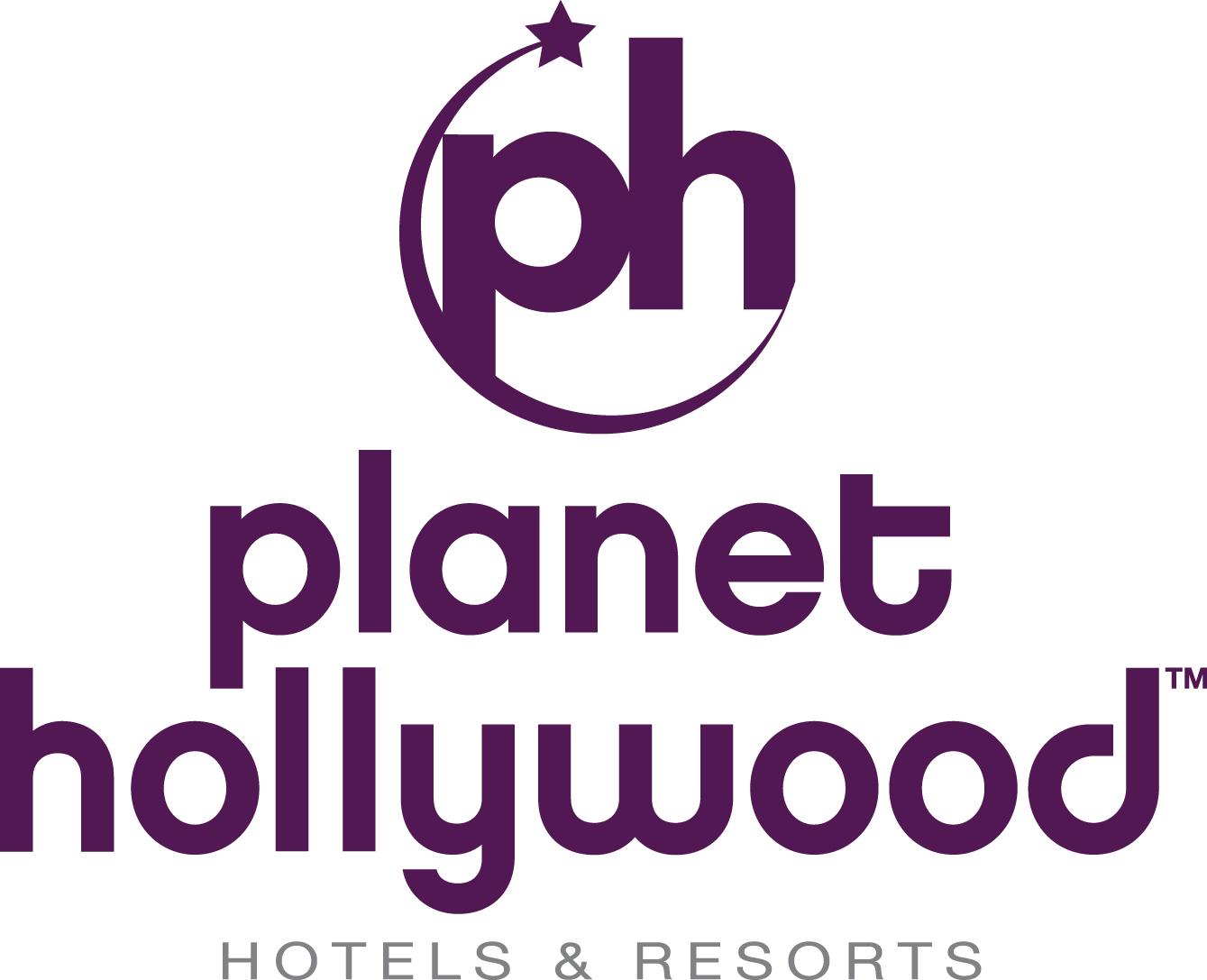 pura vida costa rica announcing planet hollywood beach resorts rh globenewswire com planet beach log in planet beach logan