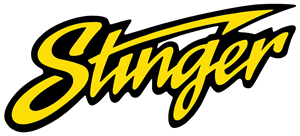 4_int_StingerLogo_BLKY.png