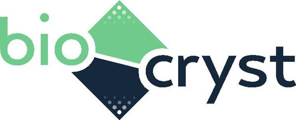 BioCryst.jpg