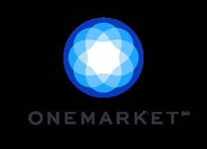 OM_Logo_RGB_Vertical-Dark.png