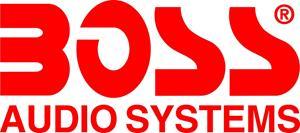 boss-logo (1) (1).jpg