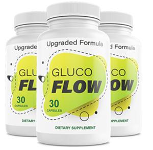 GlucoFlow_Review