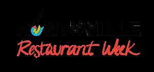 0_int_restaurantweeklogo-02.png