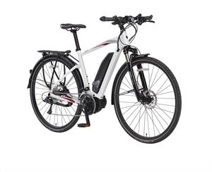 yamaha announces power assist electric bicycles on display. Black Bedroom Furniture Sets. Home Design Ideas