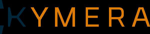 Kymera-Logo-RGB-Denim+Marigold - High Res.png