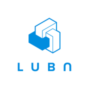 LUBN.logo.png
