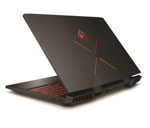 HP Launches OMEN Innovations Geared for Gaming Glory NYSE:HPQ
