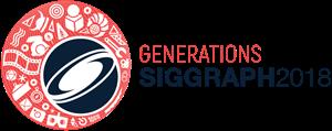 4_int_SIGGRAPH2018_Logo_SML.png