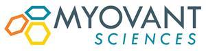 Myovant logo_GNW.jpg
