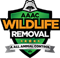 AAAC Wildlife Removal of Salt Lake City Logo.png