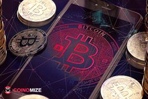 How Coinomize can help protect your Bitcoin transactions