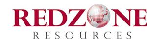 redzone_logo.png