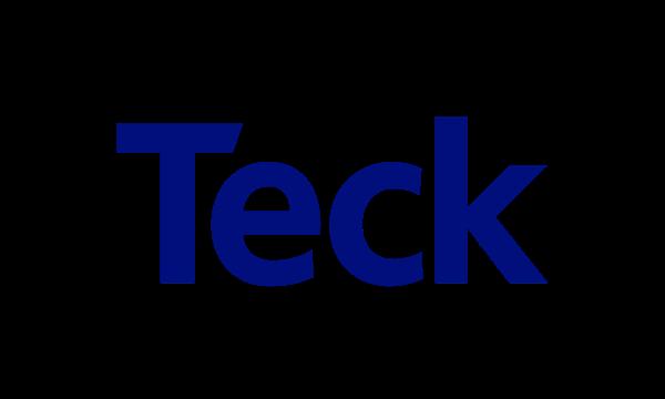 teck_logo_RGB_TECK-BLUE.png