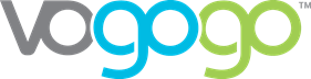 Vogogo logo.png