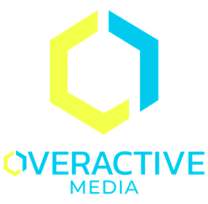 OverActive_Logo_Primary_Stacked_YellowBlue.png