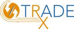 Trxade_Corp_Logo.jpg