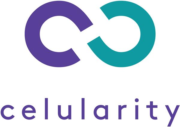 Celularity.jpg