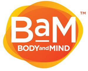 Body and Mind Inc  Announces Results from Nevada Licensing