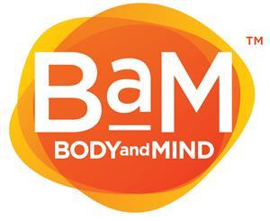BaM_Logo_No Words_HiRes.jpg