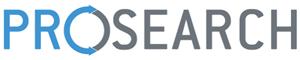 ProSearch Logo.png