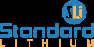 Standard Lithium logo.png