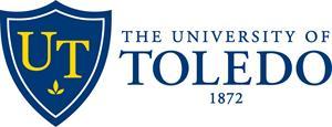 UToledo offers first online PhD program at an Ohio university