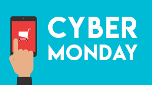 Here S The Best Iphone X 8 7 6 Cyber Monday 2017 Deals Eyesee360 Review Top Smartphone Deals
