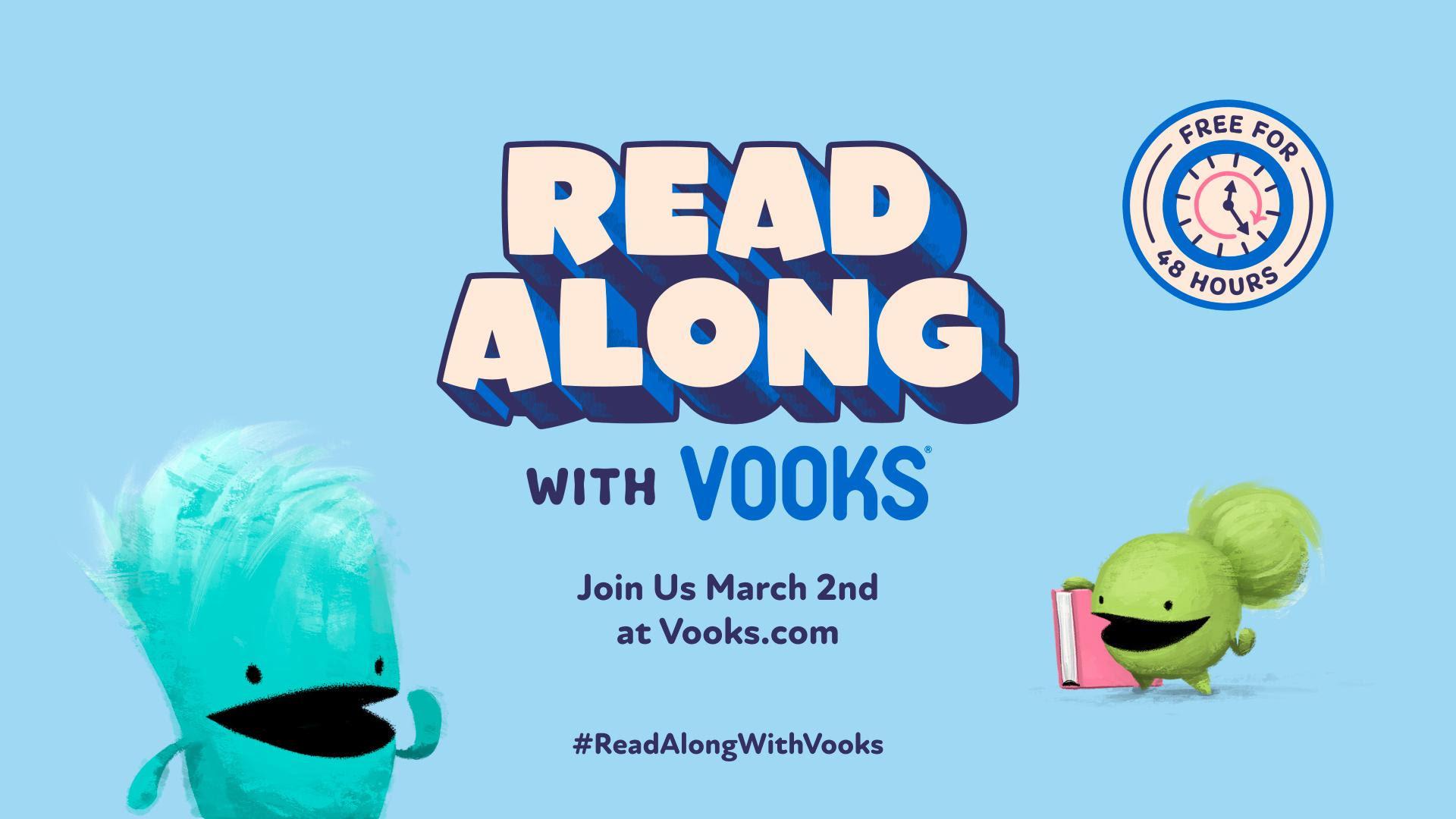 Vooks_ReadAlong