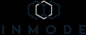 Primary Logo InMode.png