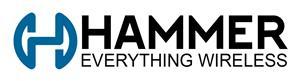 hammer_everything wireless.jpg