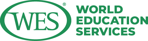 wes-logo-rgb-green-500px.png