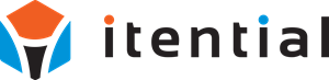 itential_logo_standardbig.png