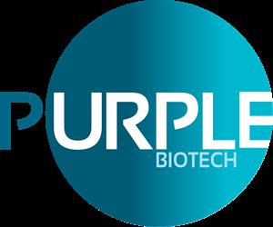 purple-logo2020.png