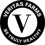 Veritas Farms CEO Alexander Salgado to Appear on Yahoo Finance This Morning, Tuesday, December 24, 2019