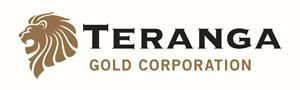 Darker Teranga Logo.jpg