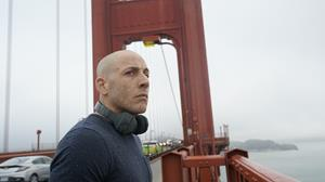 This week marks the 20 year anniversary that Kevin Hines jumped off the Golden Gate Bridge and survived.