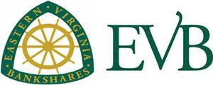 EVB logo new.jpg
