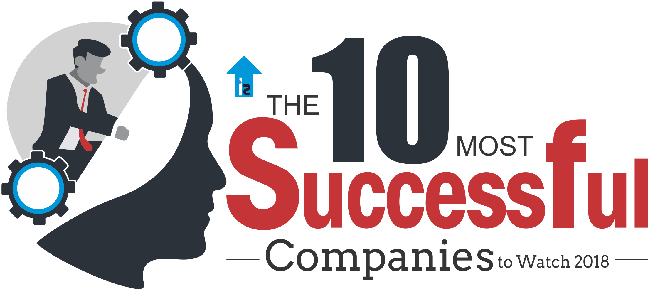 Allgress Selected as One of the 10 Most Successful Companies to Watch in  2018 by Insight Success Magazine