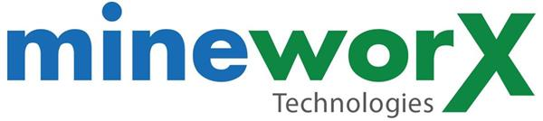 Mineworx Logo.jpg