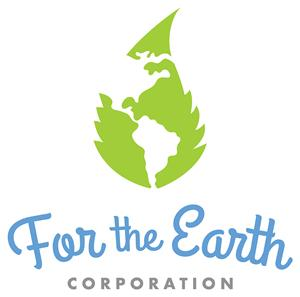 For The Earth Announces New State-of-the-Art CBD Extraction Facility
