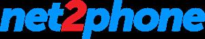 Net2phone logo.png