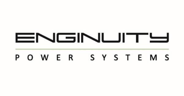 Enginuity Power Systems logo.jpg