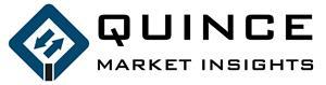 QMI-Logo-Long-1000px.jpg