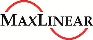 MaxLinear_Logo