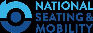 National Seating & Mobility Announces S.A.F.E. Program Partnership with SYNERGY HomeCare