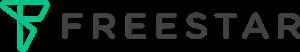 Freestar logo.png