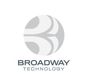 Broadway Logo.jpg