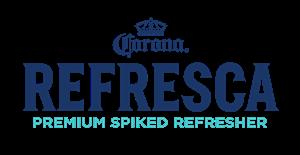 Corona Is Bringing The Tropics With New Corona Refresca