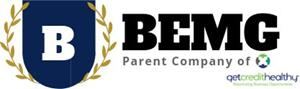 bemg - logo - 6-17-2019 -.jpg
