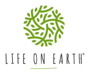 LFER_Logo_.png